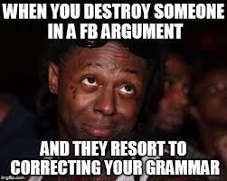 Lil Wayne Memes - lil wayne meme imgflip