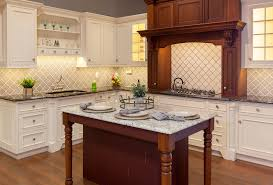 dream kitchen in historic moorestown home stoneshop granite for