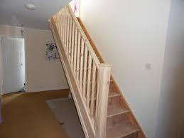 traditional staircases traditional staircases stairs attic designs