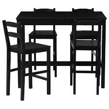 Bar Table And Stool Set Bar Table Stools And Set Furniture Uk Ikea High