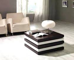 modern low coffee table coffee table very low coffee tables addictssmall table uk small