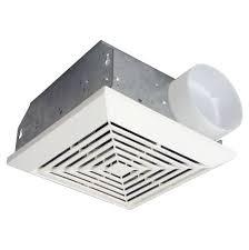 drop ceiling exhaust fan un mon ceiling tiles 2x2 tags armstrong