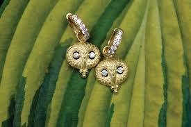 leslie stahl earrings leslie stahl earrings most popular earrings ideas 2017