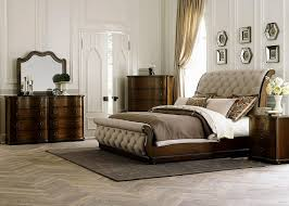 Candiac Upholstered Bedroom Set Picture Of 29 Ashley Furniture Sleigh Beds To Complete Bedroom