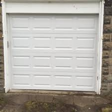 Exterior Doors Pittsburgh Samson Garage Doors 14 Photos Garage Door Services Squirrel