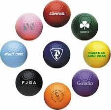 customized golf balls in maryland personalize golf balls dc