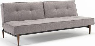 innovation sofa innovation sofa splitback