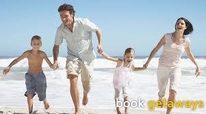 best weekend getaways near mumbai tour services india travel