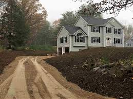 chichester nh real estate for sale homes condos land and