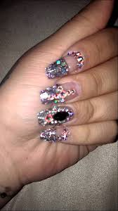 3d nails upland ca youtube