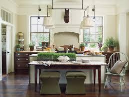 Kitchen Table Lamp  JeffreyPeak - Kitchen table lamp