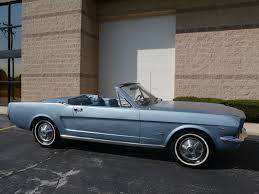 1965 mustang convertible for sale ebay ford mustang convertible ford mustang convertible mustang