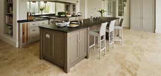 Wolf Kitchen Design Kitchen Bathroom News Sub Zero Wolf Names Uk Kitchen Design