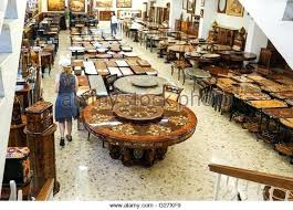 inlaid dining table and chairs italian inlaid furniture ornate wooden inlaid furniture tables