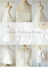 wedding dress shop online shop vintage wedding dresses vintage clothing store online