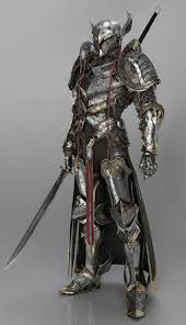 best 25 armours ideas on pinterest fantasy armor armors and