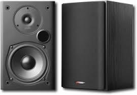 Cool Looking Speakers Speakers U0026 Speaker Systems Best Buy
