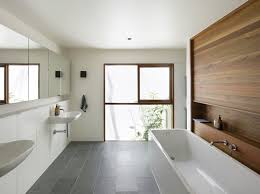 64 Best Bathrooms With Timber by Best 25 Timber Walls Ideas On Pinterest Wood Texture The