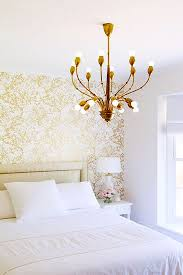 Bed Wallpaper 154 Best Bedroom Images On Pinterest Master Bedrooms Room And