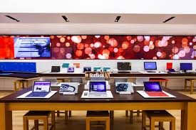 black friday sales furniture stores save big on windows 10 devices this black friday windows