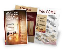 home interior company catalog top 4 unique brochure and postcard ideas for home interior design
