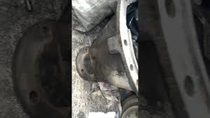 hino fb112 defransiyel yedek parça furkan demir 0507 896 1068