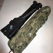 Walkstool Comfort 55 Walkstool Comfort Stool 55 Granite Gear Tactical Crye Precision