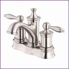 danze kitchen faucet replacement parts danze kitchen faucet replacement parts road house site cartridge