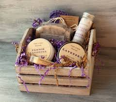 bath gift baskets the most best 25 spa gift baskets ideas on spa gifts spa
