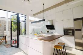 nic chin receives haven my dream home awards