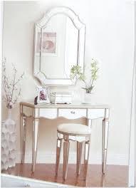 Home Design Qatar Dressing Table Qatar Design Ideas Interior Design For Home