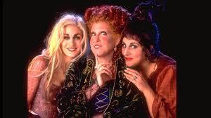 19 reasons why u0027hocus pocus u0027 is the best halloween movie of all