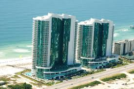 orange beach condos for rent easter u0026 mullet toss weekend gulf