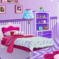 decorate bedroom online featured cool games free online gamesocool