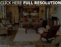 spanish style interior home design ideas