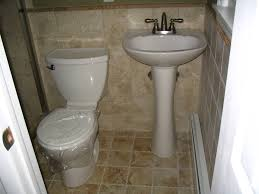 Small Full Bathroom Design Ideas Small Bathroom Renovation Home Design Ideas Bathroom Decor