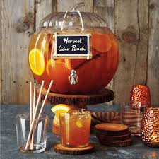 halloween drink dispenser halloween kitchen fun sur la table festivo pinterest cats