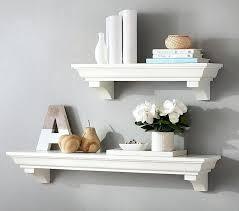wall shelves pepperfry decorate wall shelves floating shelves for my living room pepperfry