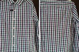 Kemeja Esprit Original esp 0692 rahmi wear s
