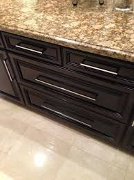 hardware resources cabinet pulls knobs4less com offers hardware resources hr 120713 handle polished