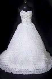 exclusive wedding dresses mauritius exclusive wedding dresses home