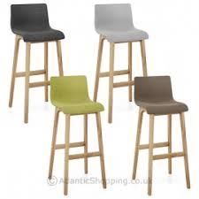 chaise de bar cuisine bar et tabouret cuisine cuisine en image