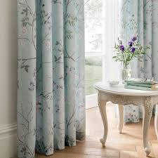 Dunelm Mill Nursery Curtains Shower Curtains Dunelm Myminimalistco Throughout Proportions 1208
