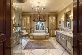 Elegant Bathroom Ideas Home Design Ideas - Elegant bathroom design