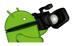 record screen android how to record screen in android devices the bit theories