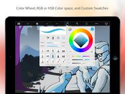 sketchbook pro for ipad ipa cracked for ios free download