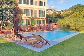 chambre d hote italie ligurie villa rosmarino camogli gênes ligurie italie chambres d