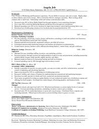 Desktop Support Sample Resume by Resume Desktop Publishers Resume Stonemasons Executive Resumes Daily
