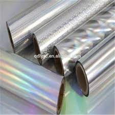 gift plastic wrap holographic gift wrap holographic gift wrap suppliers and