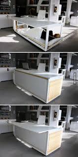 nap desk images reverse search